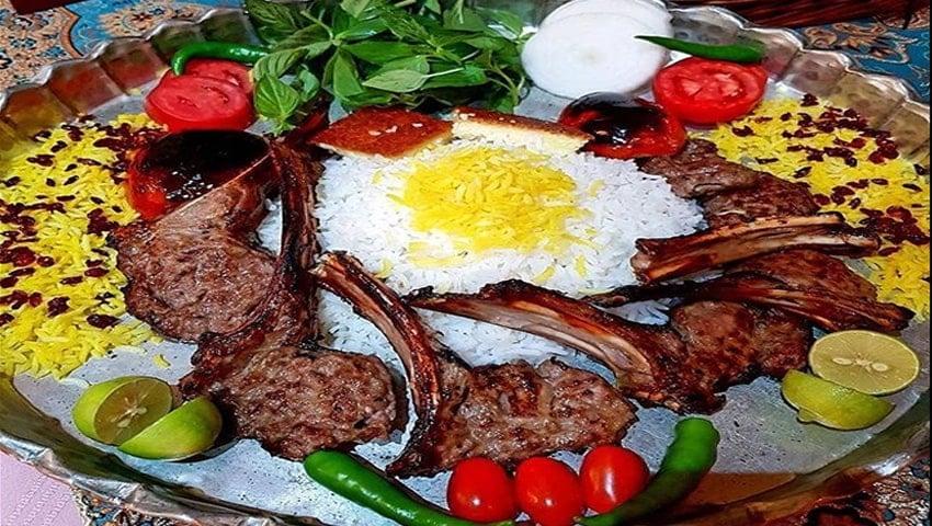 لذیذترین-غذاهای-محلی-مشهد