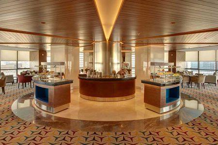 معروفترین هتلهای قشم