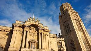 دانشگاه بریستول