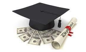 هزینه تحصیل در انگلستان